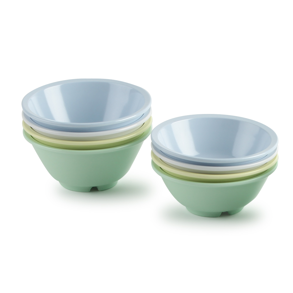 Mistral Dinnerware - Bowls