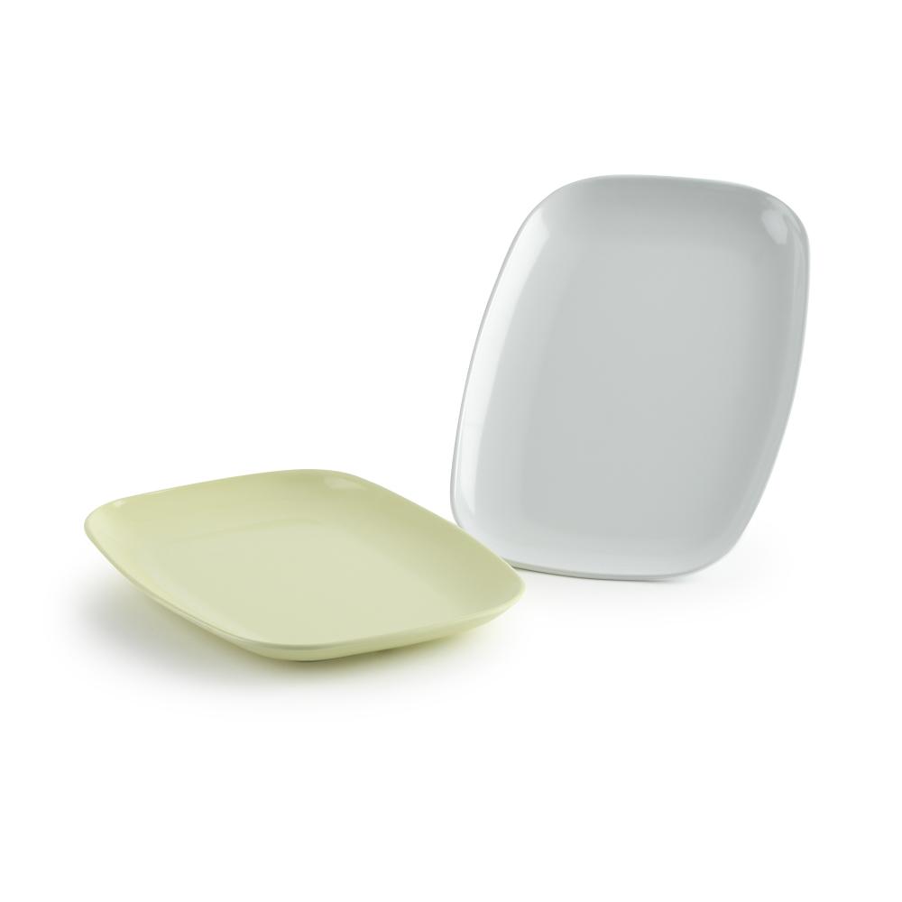 Mistral Dinnerware - Serveware