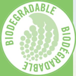 Bio Degradable